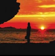 [고향을 담는 사진작가들 | 부안] '마실길'이 아름다운 변산반도