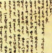 [편지로 말하다 |《편지로 읽는 슬픔과 기쁨》(마음산책) 중에서 -강인숙 저] 안심하고…