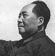 [고전 인물로 다시 읽기] (31) 中 혁명의 아이콘 마오쩌둥