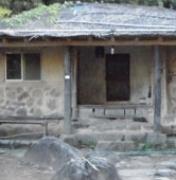[촌(村)스러운 이야기] 사라지는 봉매산장