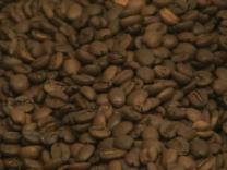 커피 전문점 1만개 시대?이렇게 늘어나는 이유 뭘까