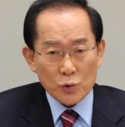 """이회창 """"朴 정치 입문 시킨 사람은 나…대통령 될 줄 몰랐다"""""""