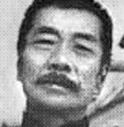 [고전 인물로 다시 읽기] (42) 중국 현대문학의 선구자 루쉰