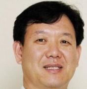 [서울광장] 핵무장 논의 활성화 의미 있다/김성곤 편집국 부국장