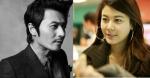 '신사의 품격' 장동건-김…