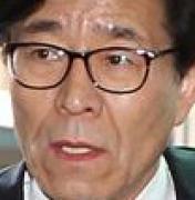 검찰, 민간인사찰 '입막음' 류충렬 조사…내일 장석명 소환