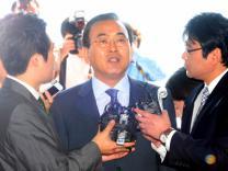 檢, 박영준 前차관 이번주 영장 방침