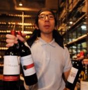 [포토다큐 줌인] Wine, 아는 만큼 맛있다 오감이 즐겁다