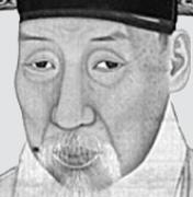 [선택! 역사를 갈랐다] (18)조선 정조의 두 재상 김종수·채제공 '살벌한 대립'