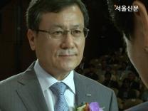 '최고과학기술인상' 대구경북과학기술원 신성철 총장…
