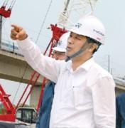 """[""""위기 넘어 미래로"""" 글로벌기업 新패러다임]  한국철도시설공단(KR)"""
