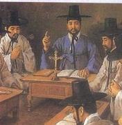 [선택! 역사를 갈랐다] (21)조선 천주교 개척 이벽&황사영