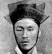 [선택! 역사를 갈랐다] (26)'개화파' 김옥균 vs '그를 죽인' 홍종우