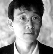 '성추행 의혹' 하일지 교수, 피해주장 학생 명예훼손 고소