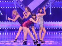 K-POP 커버댄스 페스티벌, '태국 빅뱅-일본 씨스타'…