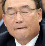 김인규 전 KBS 사장, 경기대 신임 총장에