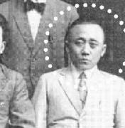 [선택! 역사를 갈랐다] (35)독립운동가 '김립' vs 그를 비난한 '김구'