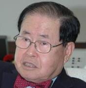 [명사가 걸어온 길] 2. 의술로 인술 실천하는 김희수 건양대 총장 (하)