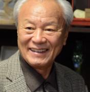 [명사가 걸어온 길] 3. 한국 경제의 산증인, 박승 前 한국은행 총재(상)