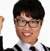 숭실대 최웅석씨의 나눔 체험