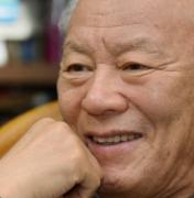 [명사가 걸어온 길] 3. 한국 경제의 산증인, 박승 前 한국은행 총재(하)