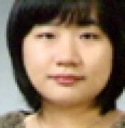 [오늘의 눈] 탄핵 이후의 광장/이현정 정책뉴스부 기자
