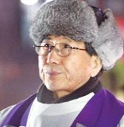 [명사가 걸어온 길] 6. 민주화의 사제(상) 함세웅