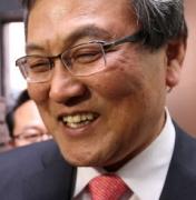 최문기 미래부장관 후보자땅 투기 의혹