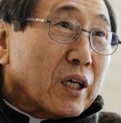 [명사가 걸어온 길] 6. 민주화의 사제(하) 함세웅