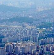 [박근혜정부 국정과제 이렇게 풀자] (7·끝) 주택시장