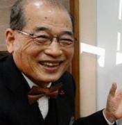 [명사가 걸어온 길] (7) 금융 외길 반백년 윤병철 한국FP협회 회장