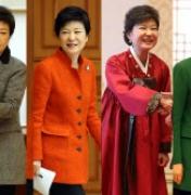 [박근혜 정부 출범 한 달] 보안·원칙 고수… 정치인 박근혜의 장점이 대통령으론 독 …