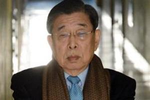 [명사가 걸어온 길] (8) 한국 스포츠외교 산증인(하) 김운용 前 IOC 부위원장