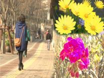 VISIT SEOUL-서울기행13 정동길 (Jeong dong area)