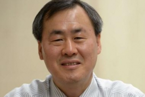 [세종로의 아침] 중국 일대일로의 뒷모습/김규환 국제부 선임기자