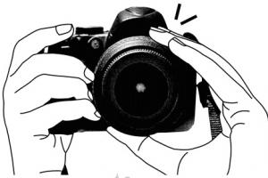 [다시 개천에서 용 나는 사회를] <2부> (11)두산그룹, 청소년 사진 촬영 성장 프로그램…