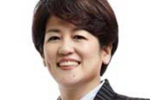 [월요 정책마당] 청년여성들의 열정을 응원하는 법/강은희 여성가족부 장관