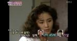 """노주현, """"24살 차이 김혜…"""