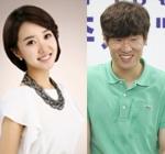 박지성, 김민지와 7월 27일…