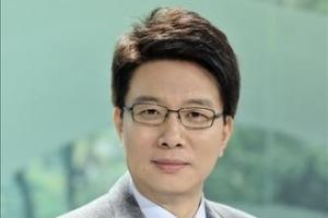 신동호 MBC 아나운서 국장, '신동호의 시선집중' 라디오 하차