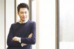 현빈·강동원·조인성, 군…