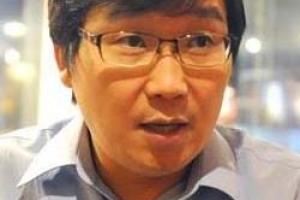 [In&Out] 넷플릭스가 디즈니를 제친 이유/김인성 IT 칼럼니스트(전 한양대 컴퓨터공학…