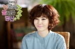 KBS '넝굴당' 시청률 40…