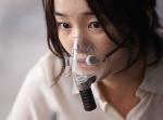 영화 '감기' 제작사가 직…