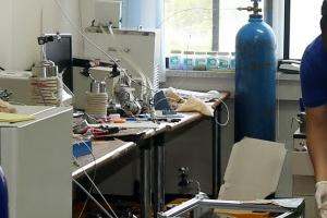 연구실 안전검사 강화해 사고 막는다