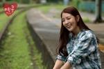 SBS '땡큐' 손현주·보아…