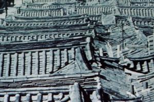 [노주석 선임기자의 서울택리지] ⑧ 1950~60년대 : 파괴와 재건