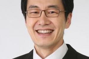 [문화마당] 읽기와 말하기/김재원 KBS 아나운서
