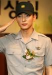 이달의 나눔인에 박효신·…
