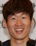 박지성 선발 출전…에인트…
